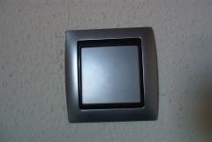 Interruptor (mecanismos)