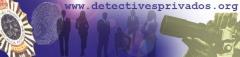 DETECTIVES. Portal de Contenidos