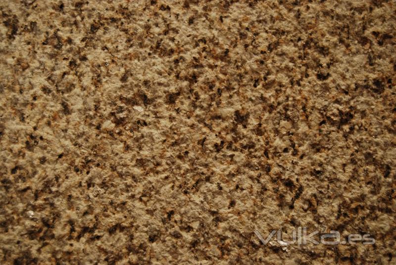 Foto granito silvestre moreno for Empresas de granito