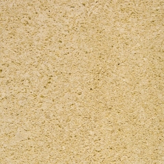 Albamiel piedra arenisca