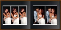 album boda composite