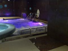 Spa hotel marylanza es un nuevo golf resort ubicado en tenerife