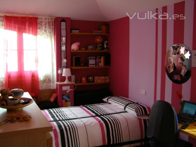 Foto combinaci n de colores - Combinacion de colores para interior ...