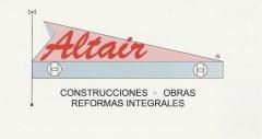 Http://www.reformasaltair.es