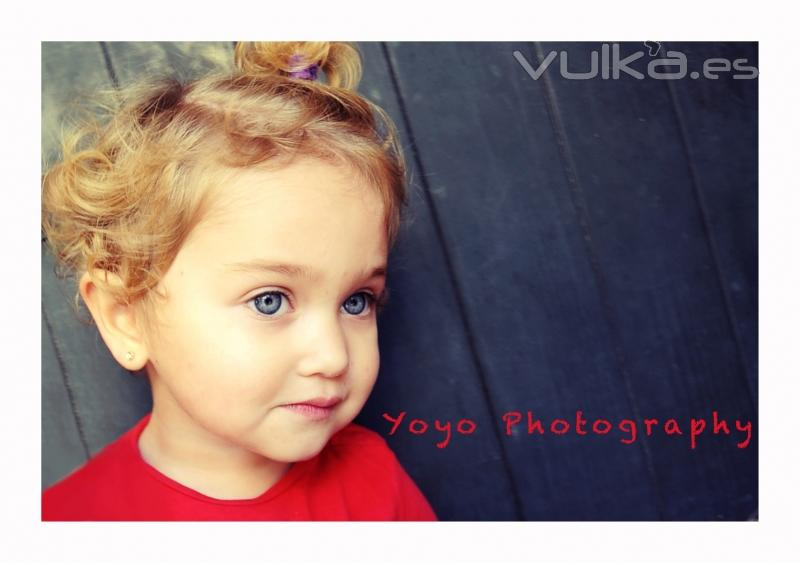 Yoyo Photography