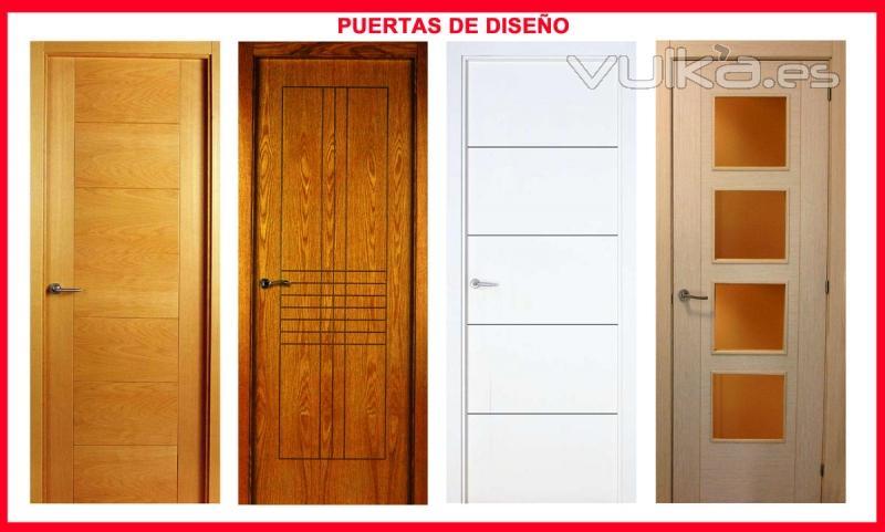 http://decoracionvintage.es/wp-content/uploads/2015/06/bar-vintage.png