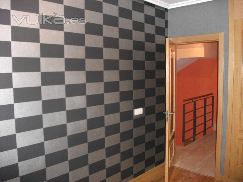 foto de decoracion 88 pinturas avelino foto 4