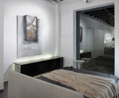 Foto 12 mobiliario en Girona - Zhebi Interiorisme