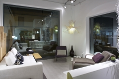 Foto 16 mobiliario en Girona - Zhebi Interiorisme
