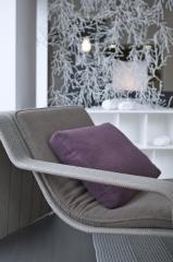 Foto 17 mobiliario en Girona - Zhebi Interiorisme