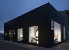Foto 11 mobiliario en Girona - Zhebi Interiorisme