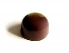 Chocolate lola entero