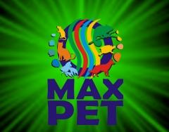 MAX PET - LO MEJOR PARA TU MASCOTA