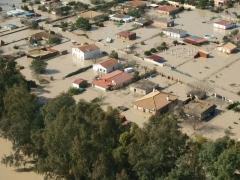 Cordoba 2010