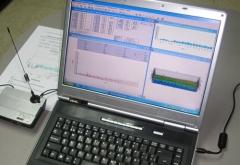 Control de ruido y vibraciones 24h