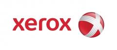 Distribuidor de Xerox