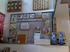 azulejos y pavimento artesano de barro