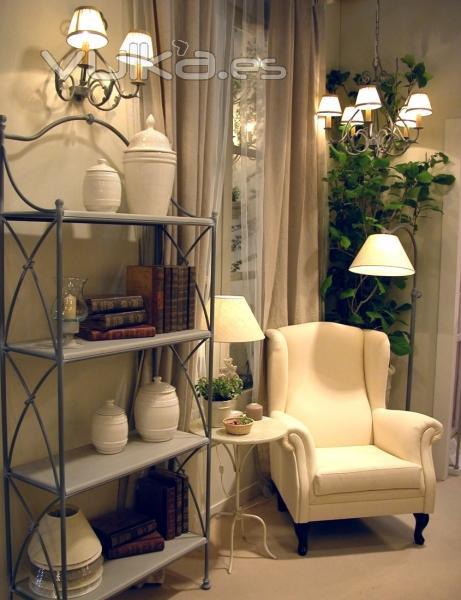 Tu Tienda De Muebles Baratos Ahorro Total  Ask Home Design