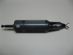Detector catu 5-40 kv. para colocar en pertiga.