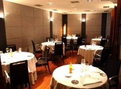 Balzac restaurante - foto 5