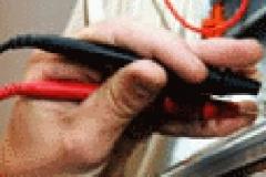 Acoelec, aver�as el�ctricas