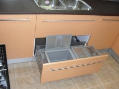 Muebles de cocina dacal s.coop. - foto 1
