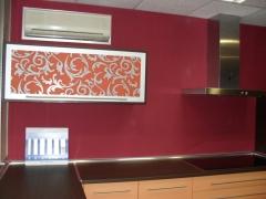 Muebles de cocina dacal s.coop. - foto 16