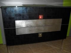 Muebles de cocina dacal s.coop. - foto 6