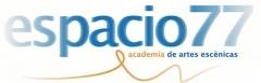 Espacio 77 Academia de Artes Escénicas SEVILLA 954908512