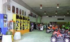 Imagen tienda