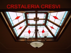 Cristaleria  cresvi - foto 33