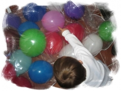 Animaciones infantiles �a divertirse! - foto 7