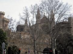 Centro monumental