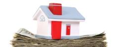 Hipotecas en coruña , galicia. las mejores condiciones. www.crediespana.com