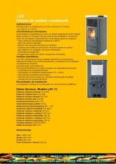 Asolec puertas ,electricidad y energia alternativa sl. - foto 4