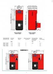 Asolec puertas ,electricidad y energia alternativa sl. - foto 9