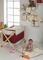 Minicunas coleccion-2010