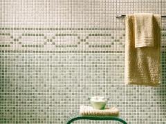 Visite www.slcuciaconstruccion.com y vea precios de azulejos