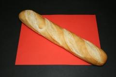 Baguette 180 gr