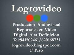 Reportajes en video
