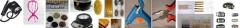 Clip calentadores queratina queratina clips