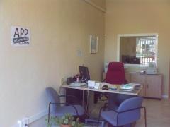 Foto 18 asesores empresas en Toledo - Ebolysoft
