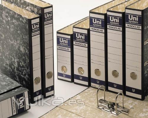 Material de oficina archivadores de oficina car interior for Empresas de material de oficina