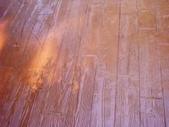 Www.hormigonimpreso-valencia.es/madera.