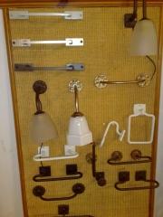 accesorios forja