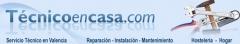 Tecnicoencasa.com