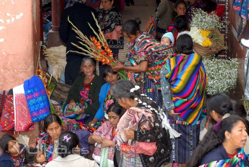chichicastenango singles Let hospitalby allow you to look for the most appropriate medical center in chichicastenango  medical center in chichicastenango other cities in  a single make.