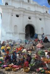 Viaje a guatemala 2007