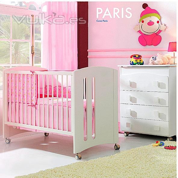 Tienda bebe - Tiendas de cunas en madrid ...