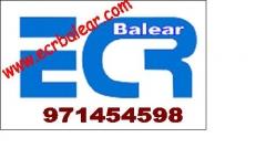 Ecr balear